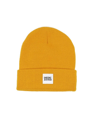 Dedicated Beanie Kiruna – MUST