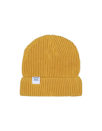 Dedicated Beanie Lofoten – MUST