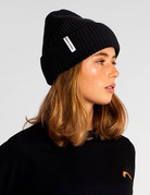 Dedicated Beanie Narvik – BLK