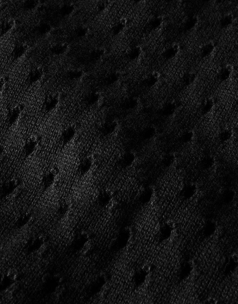 Dedicated Dress Fyn Mesh – BLK