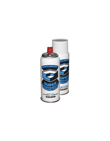 DD AntiSeptc Bering Spray
