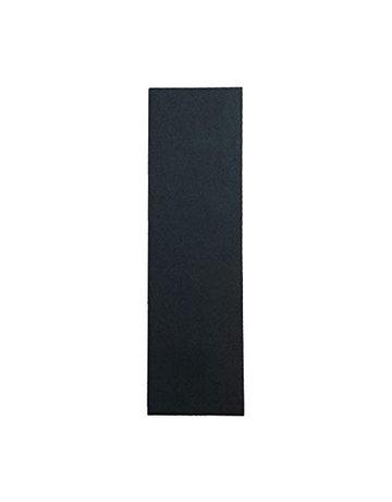 Diamond Black Griptape