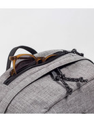 Passenger Mule Backpack – Grey