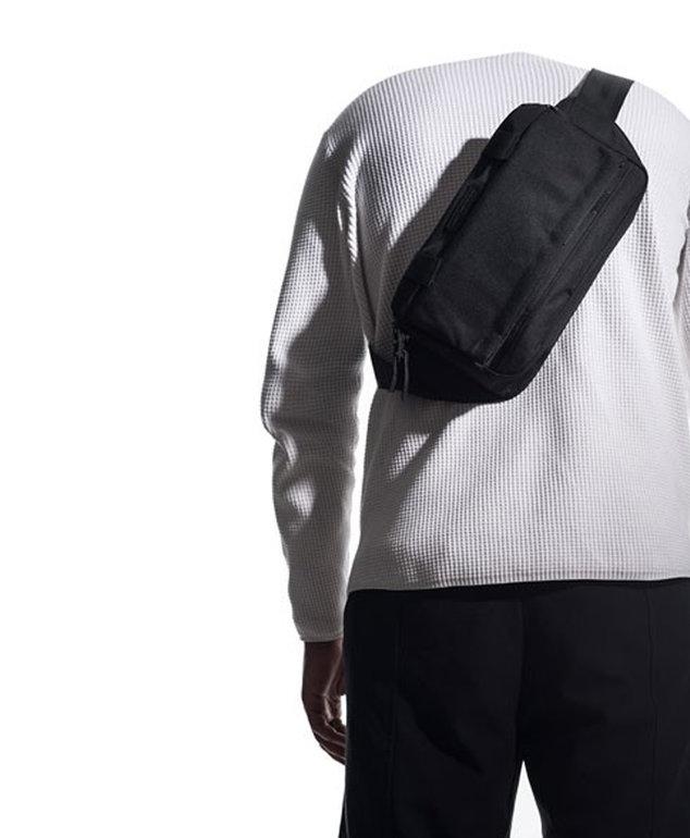 Hip Bags