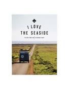 Ilovetheseaside Surf and travel guide Southwest Europe