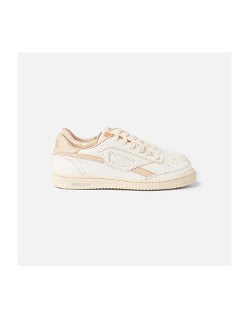 SAYE SAYE sneaker '89 Beige