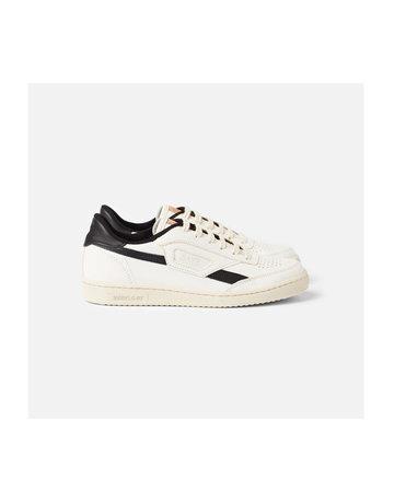 SAYE SAYE sneaker '89 Black