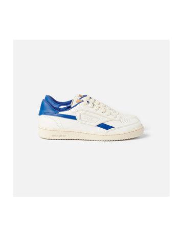 SAYE SAYE sneaker '89 Blue