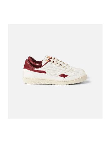 SAYE SAYE sneaker '89 Garnet