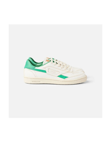 SAYE SAYE sneaker '89 Green