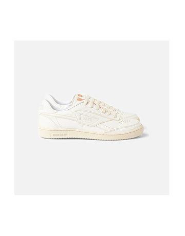 SAYE SAYE sneaker '89 White