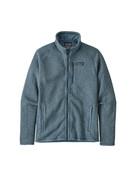 Patagonia M's Better Sweater Jkt