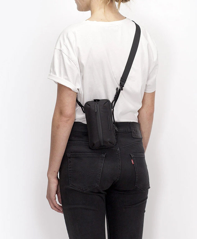 Phone Bags