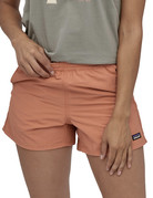 Patagonia W's Baggies Shorts