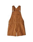 Patagonia W's Stand Up Overalls