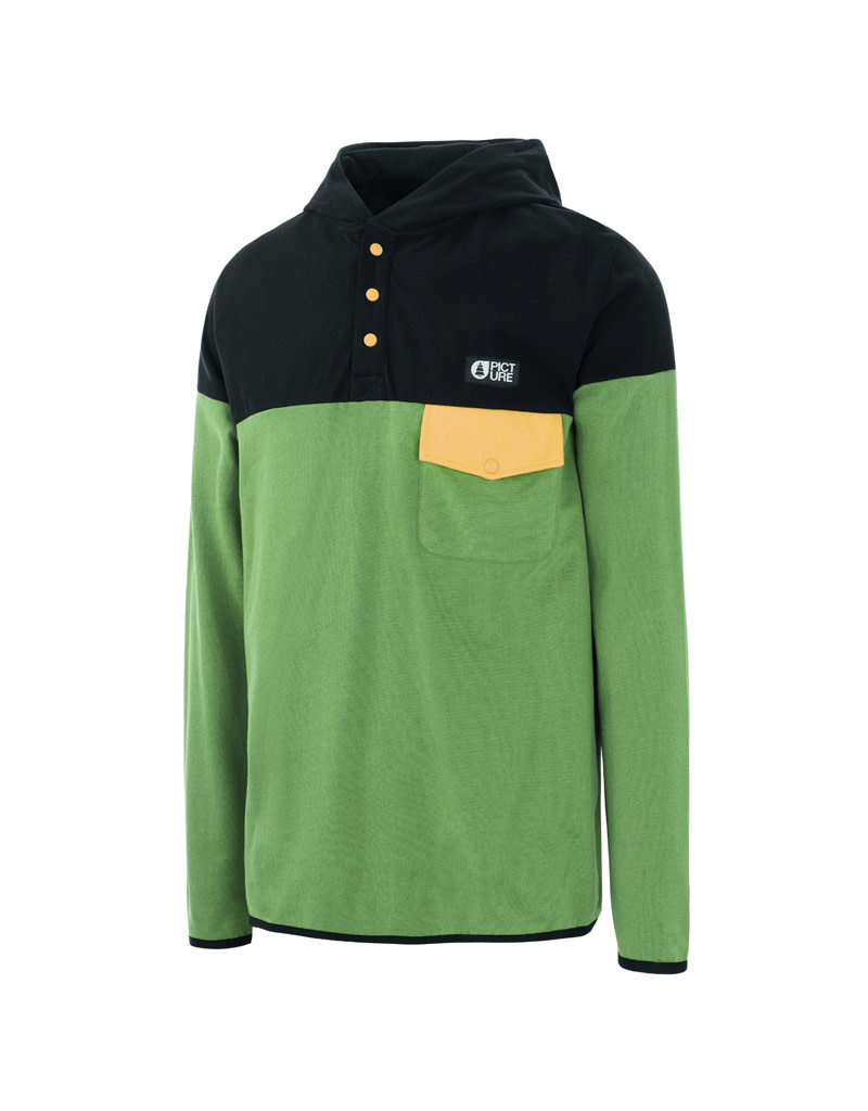 Picture Organic Clothing Newport Hoodie