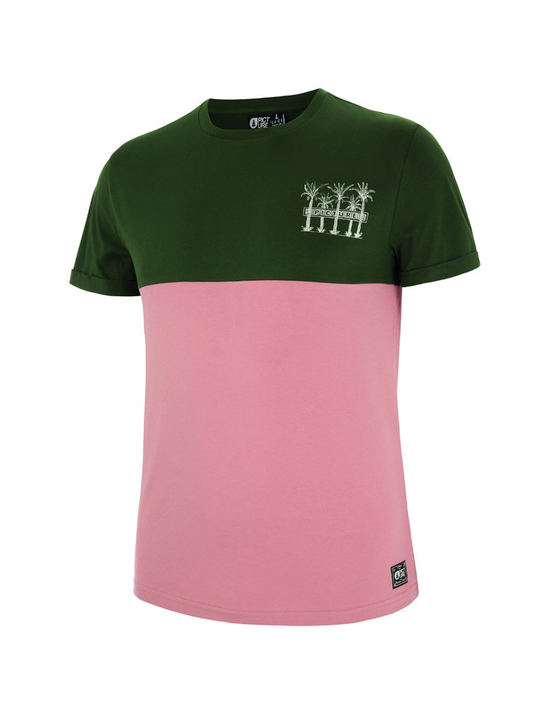 Picture Organic Clothing Harry Tee