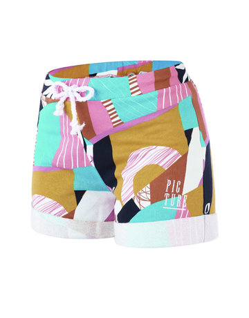 Picture Organic Clothing Aelo Shorts