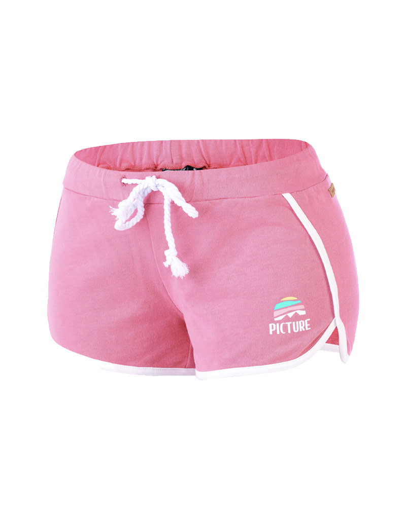 Picture Organic Clothing Carelle Shorts
