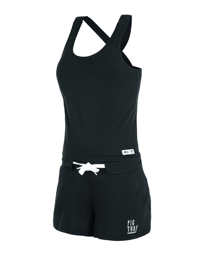 Picture Organic Clothing Abby Romper