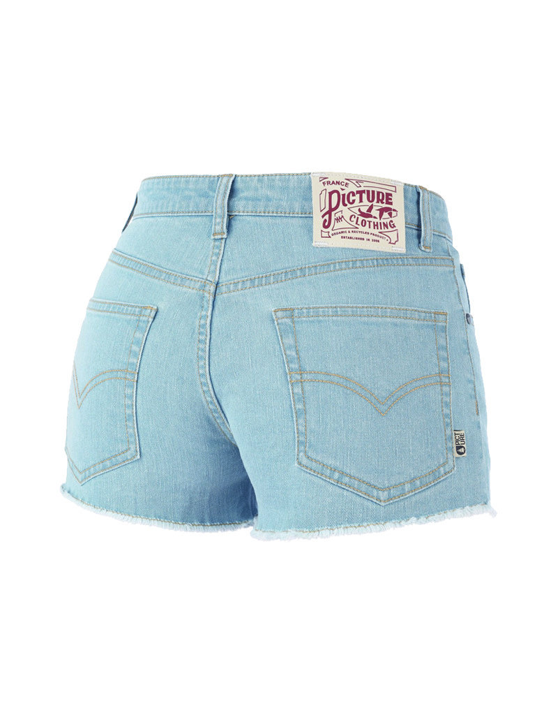 Picture Organic Clothing Cosi Shorts
