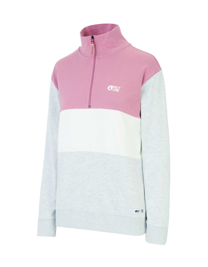 Picture Organic Clothing Cloud Sweater