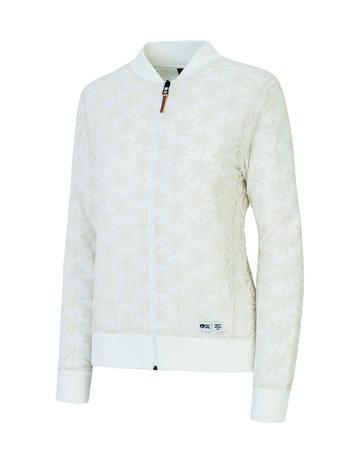 Picture Organic Clothing Esa Jacket