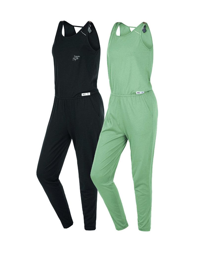 Picture Organic Clothing Harper Suit