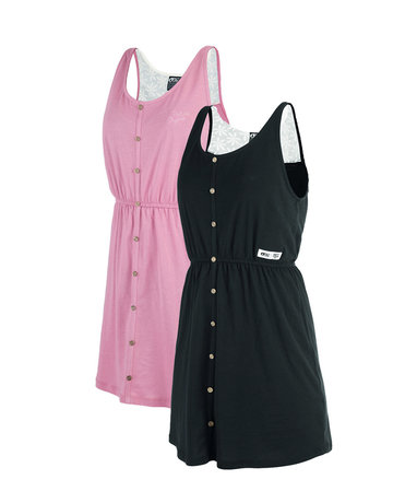 Picture Organic Clothing Lyna Dress