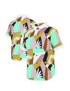 Picture Organic Clothing Hilys SS Shirt