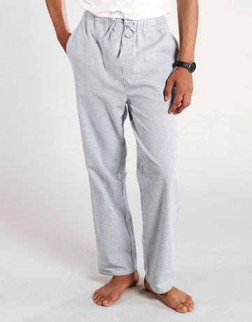 Dedicated Pants Klitmoeller stripes