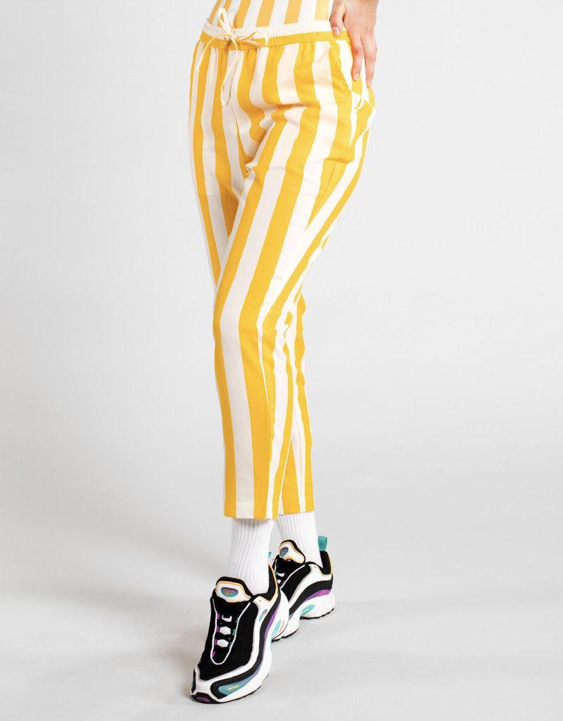 Dedicated Pants Skagen stripes