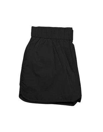 Dedicated Shorts S