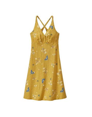 Patagonia W's Amber Dress