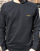 SnapperX Sweater SnapperX embr