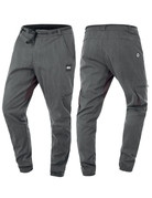 Picture Organic Clothing Alpha Pants