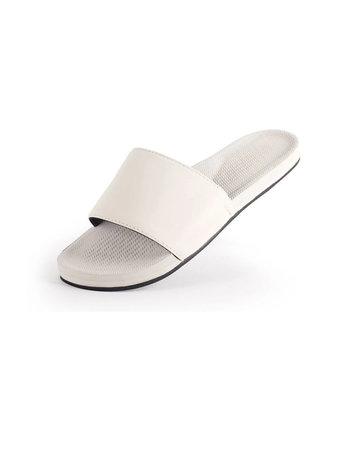 Indosole Womens Essential Slide