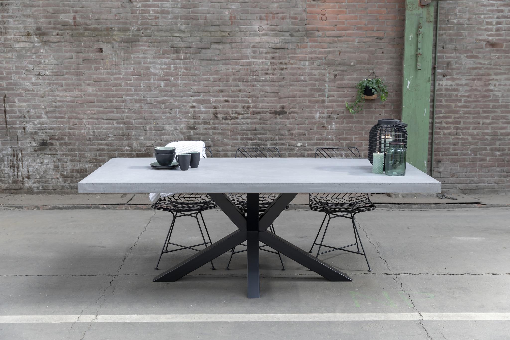 matrix-tafelpoot-sfeerbeeld-01