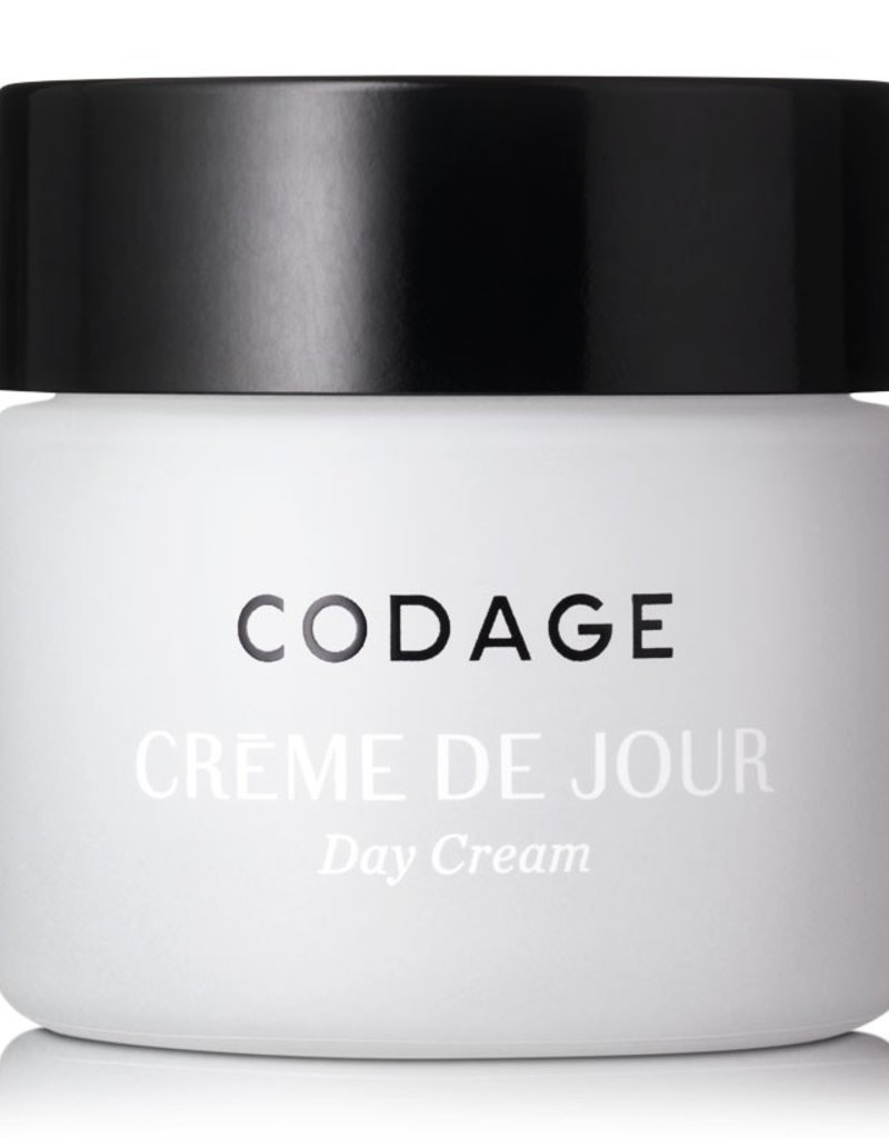 Codage Paris CODAGE PARIS Day Cream 50ML