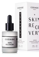 "Codage Paris CODAGE PARIS  ""SKIN RECOVERY"" - Ultimate Skin Repair 30ML"