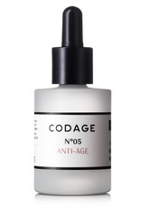 Codage Paris CODAGE PARIS -SERUM N°05  Anti-aging  30ML