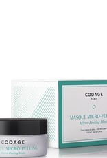 Codage Paris CODAGE PARIS  Micro-Peeling Mask  50ML