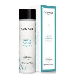 Codage Paris CODAGE PARIS  Peeling Lotion  150ML