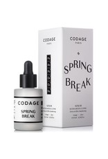 "Codage Paris CODAGE PARIS  ""SPRING BREAK"" -Detox & Skin Awakening 30ML"