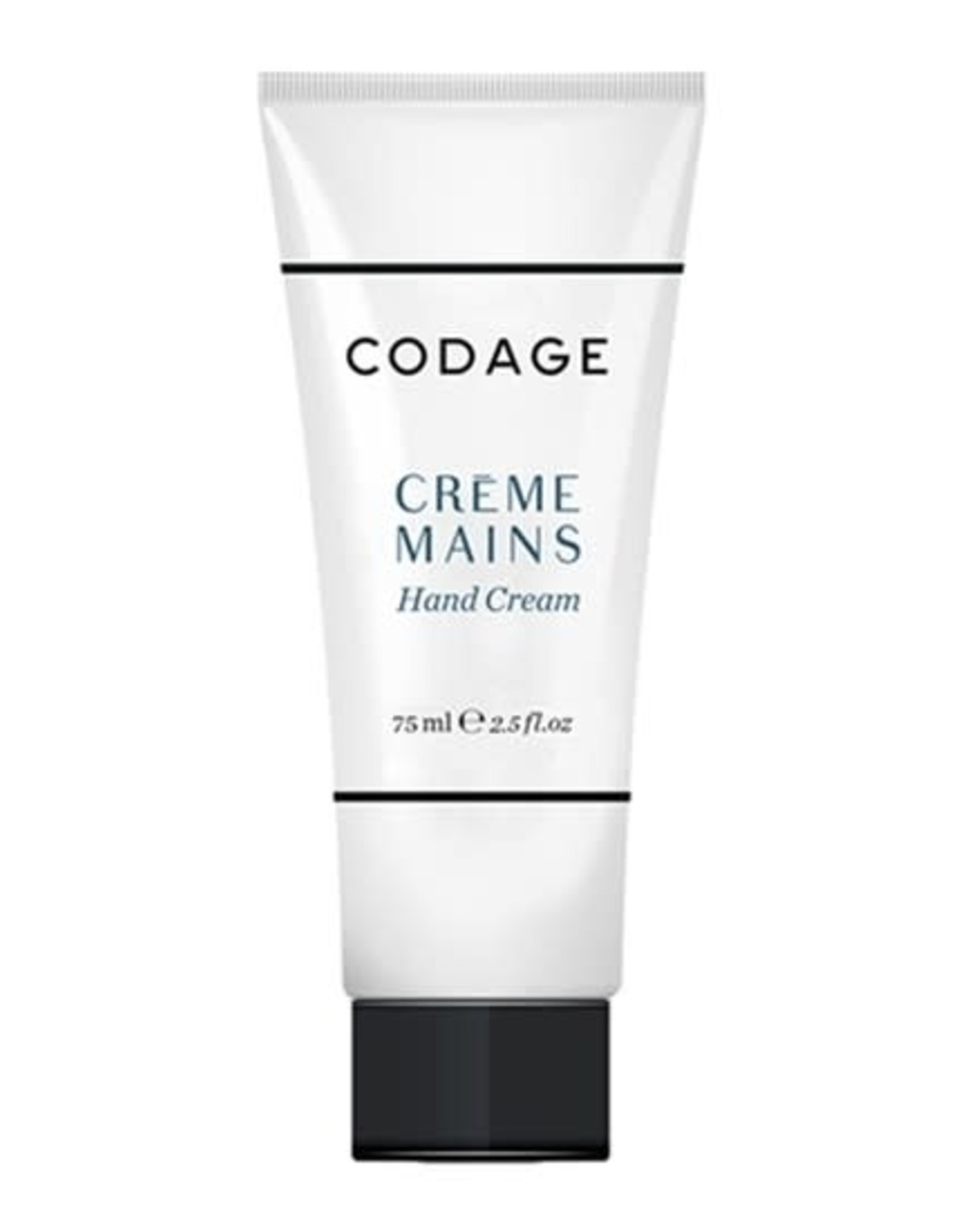 Codage Paris Codage Paris Hand Cream