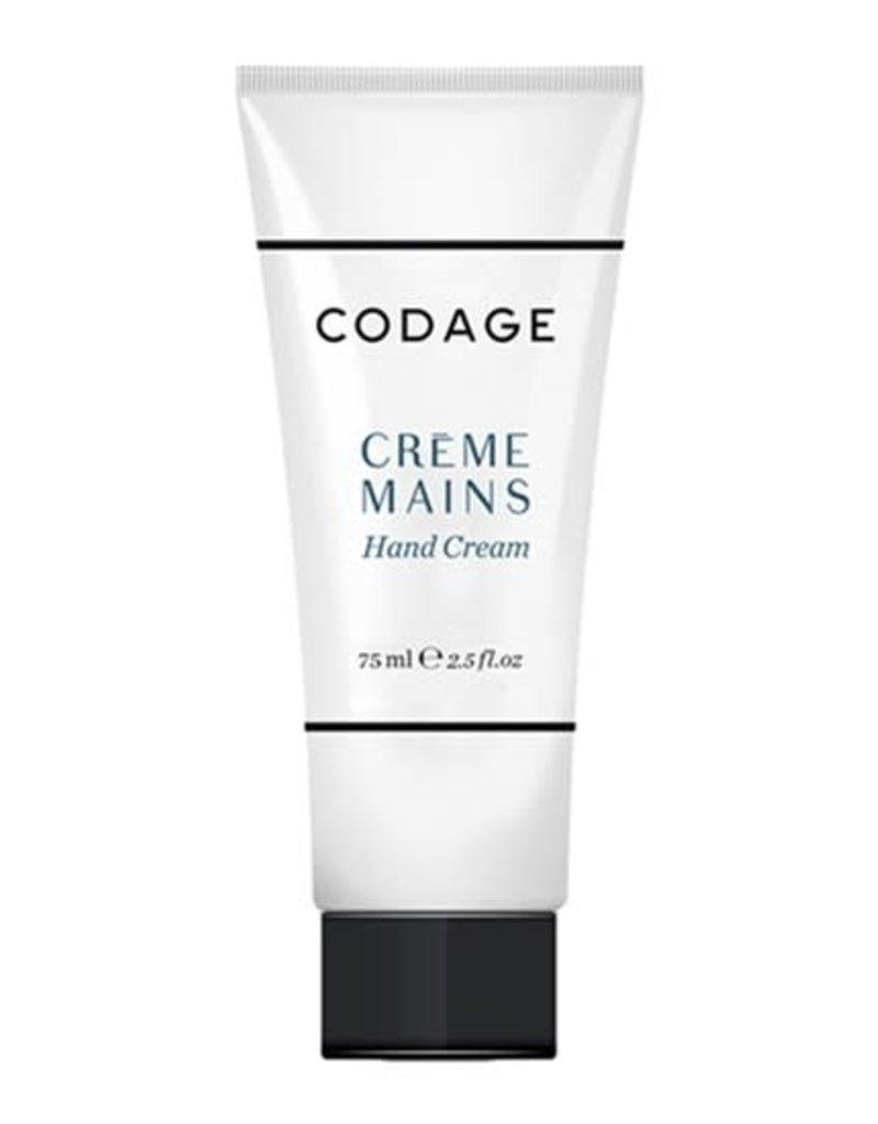 Codage Paris Codage Paris Hand Cream