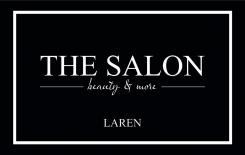 The Salon- Welkom bij  het enige erkende Codage Paris schoonheidssalon en verkooppunt