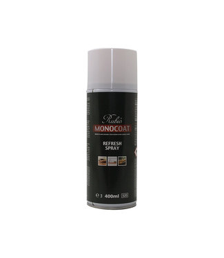 Rubio Monocoat Refresh Spray 400 ml