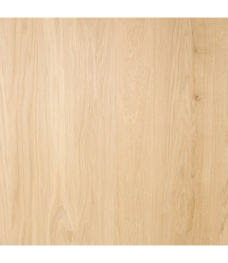 Steiken Eiken Paneel 20mm  A 180x60 cm