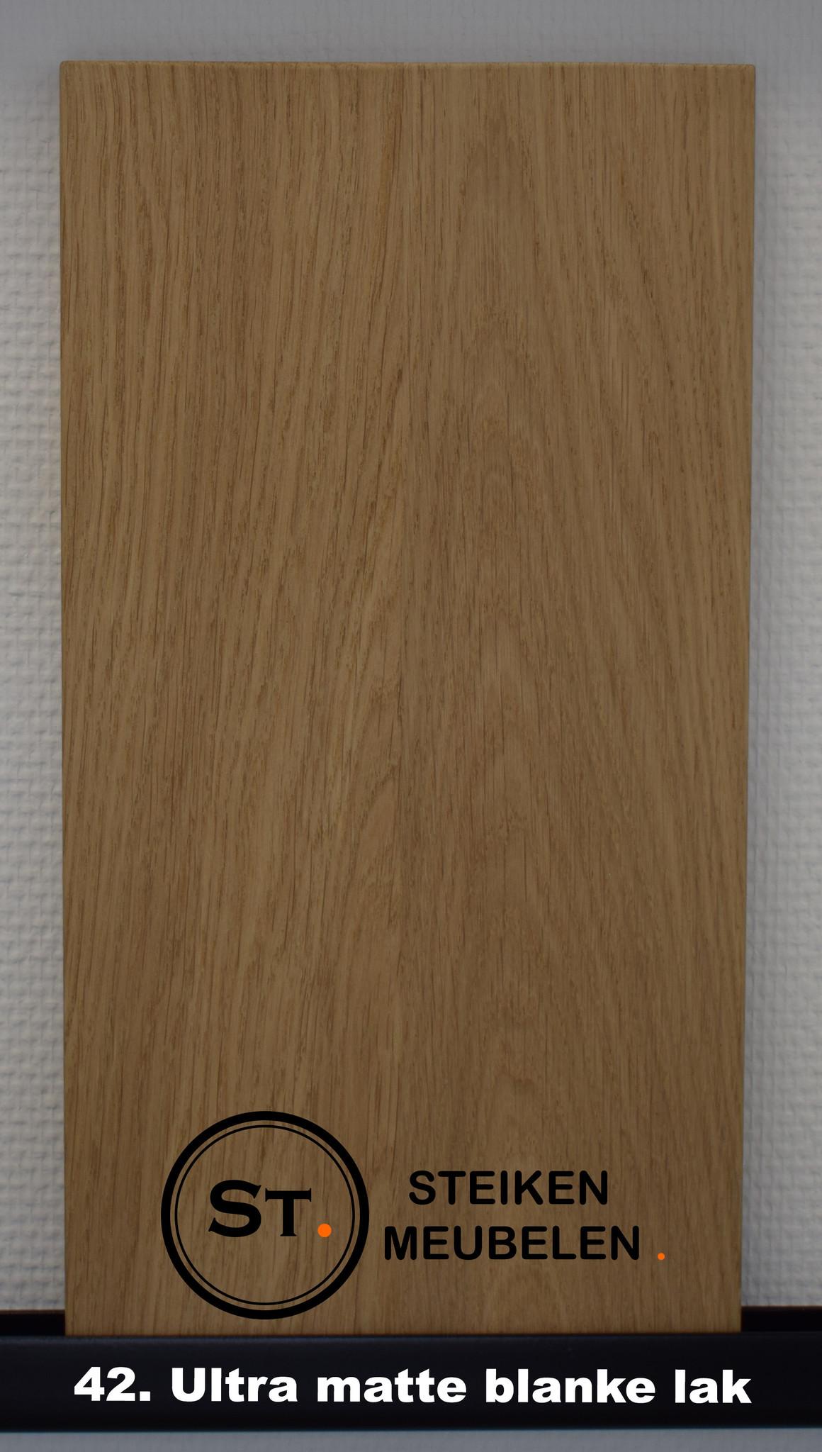 Steiken-Ultra-matte-blanke-lak